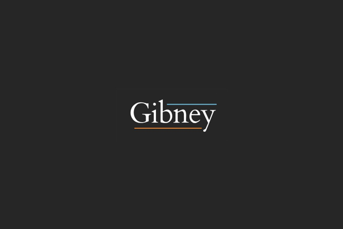 Gibney, Anthony, and Flaherty LLP